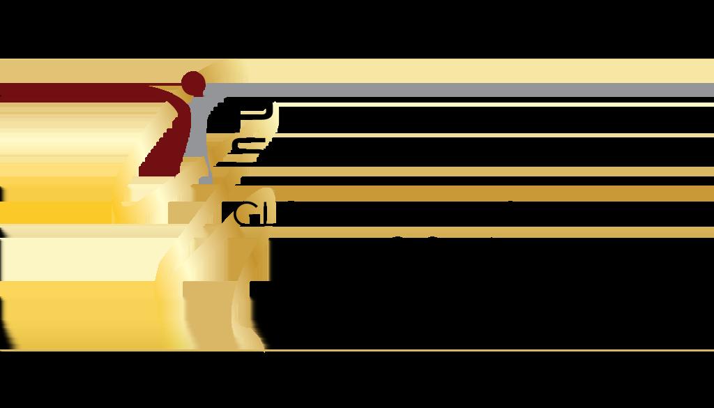 Awards Logo 3
